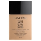 lancome-foundation-teint-idole-ultra-wear-nude-04-beige-nature-40-ml