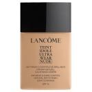 lancome-foundation-teint-idole-ultra-wear-nude-04-beige-nature-40-ml