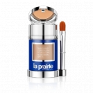 La-prairie-skin-caviar-concealer-foundation-honey-beige-spf-15-nieuw-new