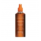 Collistar-sun-supertanning-dry-oil-spf15-200-ml