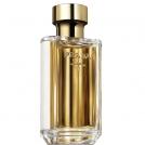 Prada-la-femme-eau-de-parfum-100-ml