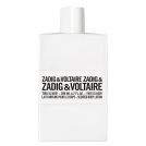 Zadigvoltaire-bodylotion-korting