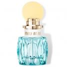 Miu-miu-l-eau-bleue-edp-100-ml