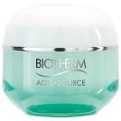 Biotherm-aquasource-creme-gecombineerde-normaal-50-ml