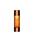 Clarins-self-tan-radiance-plus-golden-glow-body-booster-15-ml