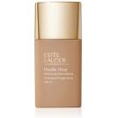 Estée-lauder-double-wear-sheer-matte-foundation-3n1-ivory-beige-30-ml