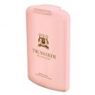 Trussardi-delicate-rose-body-lotion