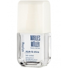 Marlies-möller-style-shine-hair-control-taming-serum