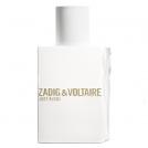 Zadig-voltaire-just-rock-her-eau-de-parfum