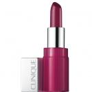 Clinique-pop-glaze-sheer-lip-colour-+-primer-licorice-3-9gr