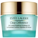 Aanbieding-clear-difference-gel-estee-lauder