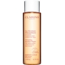 Clarins-cleansing-micellar-water-200-ml