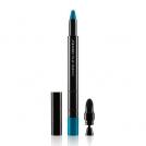 Shiseido-kajal-inkartist-07-sumi-sky-0-8-gr