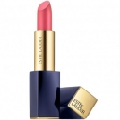 estee-lauder-pure-color-envy-hi-lustre-light-sculpting-lipstick-210-bold-innocent