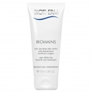 Biotherm-biomains-tube-100-ml
