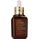 Estee-lauder-advanced-night-repair-complex-ii-actie
