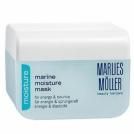 Marlies-möller-masker-moisture-marine