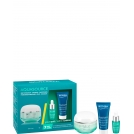 Biotherm-aquasource-deep-hydratation-set