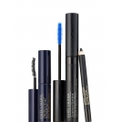 Estee-lauder-mascara-sumptuous-knockout-set
