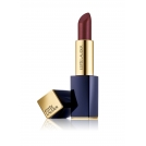Estee-lauder-pure-color-envy-metallic-matte-440-smash-up