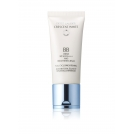Estee-lauder-crescent-white-full-cycle-brightening-bb-creme-en-brightening-balm-spf-50-30ml