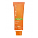 Lancaster-sun-sport-invisible-face-gel-spf30-zonnegel-50-ml