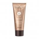 Guerlain-terracotta-sun-protect-spf-15-100-ml