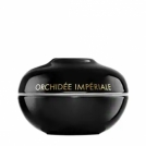 Guerlain-orchidee-imperiale-black-eye-and-lip-cream-refillable