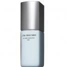 Shiseido-men-hydro-men-master-gel
