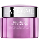Lancome-renergie-multi-glow-50-ml