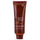 Lancaster-self-tan-beauty-01-light-weekend-in-capri-tannining-smoothing-gel