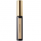 Yves-saint-laurent-all-hours-concealer-2-5ml