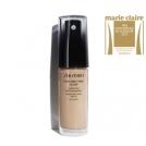 Shiseido-synchro-skin-glow-luminizing-fluid-foundation-003-rose