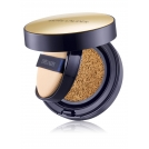 Estee-lauder-double-wear-bronze-bb-cushion-5w1-spf50-12-ml