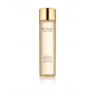 Estee-lauder-re-nutriv-ultimate-lift-regenerating-youth-treatment-lotion-200ml