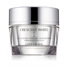 Estée-lauder-crescent-white-full-cycle-brightening-rich-moisture-creme-50-ml