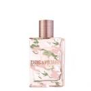 Zadig-voltaire-this-is-her!-no-rules-eau-de-parfum-50-ml