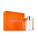 Clinique-perfectly-happy-set-sale