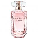 Aanbieding-elie-saab-rose-couture