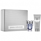 Paco-rabanne-invictus-eau-de-toilette-set-50-ml