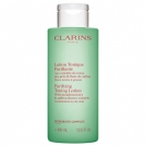 Clarins-purifying-toning-lotion-200ml