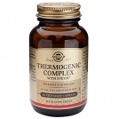 Solgar-thermogenic-complex