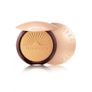 Guerlain-terracotta-summer-glow-highlight-powder