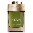 Bvlgarie-man-eau-de-parfum-wood-essence-60-ml