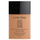 Lancome-foundation-teint-idole-ultra-wear-nude-035-beige-dore-40-ml