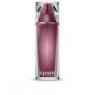 La-prairie-platinum-rare-cellular-life-lotion