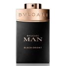 bvlgari-man-black-orient-eau-de-parfum-100-ml