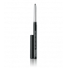 Clinique-high-impact-black-kajal-001-black-korting
