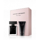 N-rodriguez-for-her-eau-de-toilette-korting