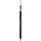 Collistar-smokey-eye-pencil-301-black-korting